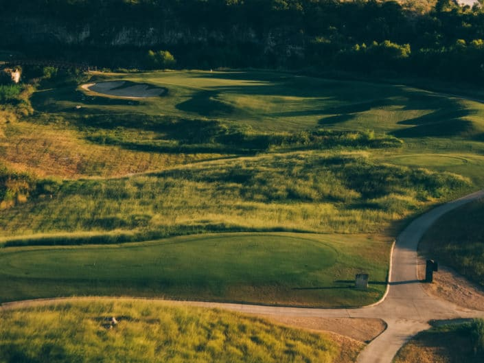 Best Courses in San Antonio