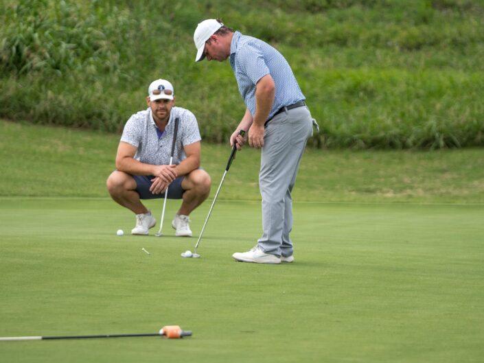 Best Golf Course in San Antonio
