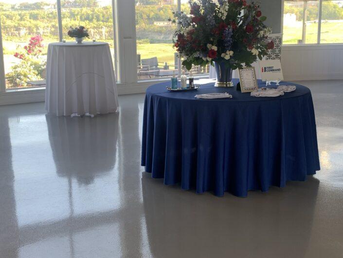 Quarry Golf Restaurant and Banquet Room - Special Events